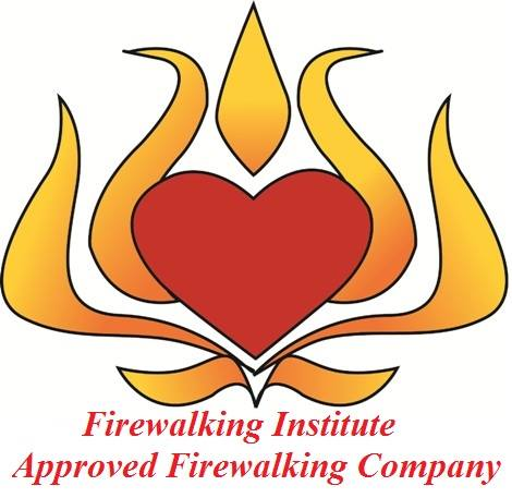 firewalking africa if you can walk on fire you can do anything